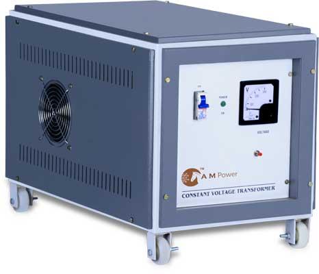 constant-voltage-transformer-cvt